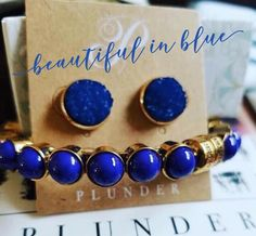 Plunder Design offers chic, stylish jewelry for the everyday woman. We offer a wide variety of pieces at affordable prices. Plunder Jewelry, Beaded Jewelry, Jewelry Box, Jewlery, Pandora Jewelry, Jewelry Stores, Diamond Jewelry, Stylish Jewelry, Fashion Jewelry