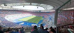 El Estado Islámico planeaba un atentado contra la Eurocopa de fútbol en Francia en 2016