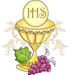 104 best first holy communion borders cliparts. Also here you can find many collections that look like First holy communion borders First Communion Cards, Holy Communion Cakes, Première Communion, First Holy Communion, Religious Symbols, Religious Images, Baptism Cookies, Religion, Church Banners