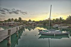 #Fiji  #photooftheday #photography