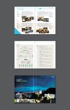 순천향대의 산학협력 선도대학(LINC) 육성사업단에서 발간하는 소식지를 제작하였습니다.  &#6...