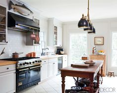 stove, white, copper, natural, fish.... good