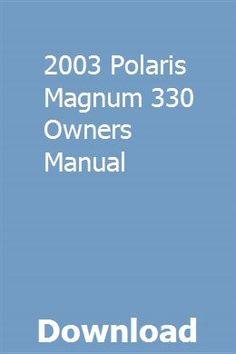 kubota rtv 1140 cpx wiring diagram 57 best presovcisa images in 2020 manual  repair manuals  repair manuals