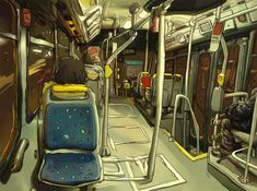 Bus Art, Bg Design, Emotional Photography, Perspective Drawing, Urban Setting, Anime Love Couple, Character Design Animation, Love Painting, Illustrations