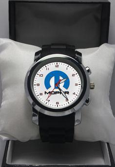Mopar watches for sale! | jewellery, watches | London | Kijiji