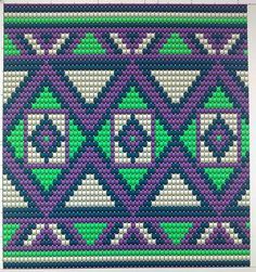 Marvelous Crochet A Shell Stitch Purse Bag Ideas. Wonderful Crochet A Shell Stitch Purse Bag Ideas. Mochila Crochet, Crochet Tote, Crochet Handbags, Crochet Purses, Crochet Crafts, Tapestry Crochet Patterns, Bead Loom Patterns, Cross Stitch Patterns, Crochet Shell Stitch