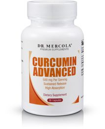~ Enter To #Win A Bottle Of DR. Mercola Curcumin Supplement- #Giveaway! Read more at http://www.sonyashappenings.com/2014/07/enter-to-win-a-bottle-of-dr-mercola-curcumin-supplement-giveaway/.html#gBWd7qs21HfjLuAj.99