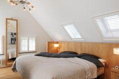 Luxe slaapkamer inspiratie | slaapkamer ideeen | bedroom ideas ...