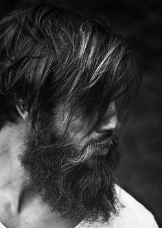 Norske skjeggprodukter for et glansfullt og sunt skjegg uten kløe. I Love Beards, Great Beards, Awesome Beards, Sexy Beard, Epic Beard, Men's Grooming, Hair And Beard Styles, Long Hair Styles, Beard Styles For Men