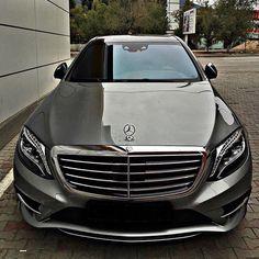 2018 Mercedes-Benz S-Class Mercedes Auto, Carros Audi, Benz S550, Merc Benz, Mercedez Benz, Classic Mercedes, Ex Machina, Best Luxury Cars, Amazing Cars