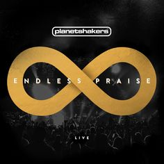 Watch Planetshakers Church online both live and archived messages from anywhere in the world. Music Charts, A Whole New World, Leadership, Music Videos, Lyrics, Blessed, Gay, Songs, Modern