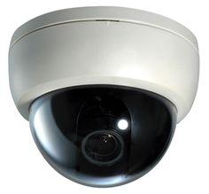 CCTV Dealers in Mumbai, CCTV Camera Suppliers in India