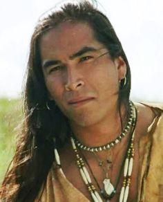46 Eric Schweig Ideas Eric Schweig Eric Native American Actors Native american actor shares story line. eric schweig eric native american actors