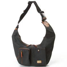 コーティングコットンボディバッグ | キタムラK2(Kitamura K2) | ファッション通販 マルイウェブチャネル[TO913-205-23-01]