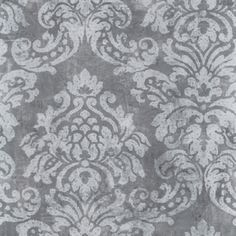 Norwall Parisian Damask Wallpaper Item #: 129764 |  Model #: CS27351   Be the first to write a review! $43.39