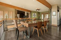 Youu0027ll Fall In Love With These Paint Colors. Dining Room ...