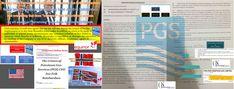 Corporate Communication, Hr Management, Crime, Business, Law, David, London, Store, Crime Comics