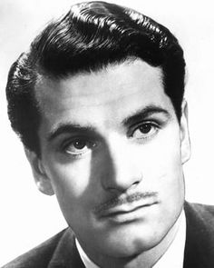 "Laurence Olivier - Rebecca (1940) - ""I'm asking you to marry me, you fool!"""