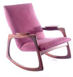 save camila lounge chair 07