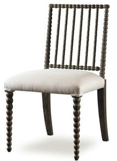 DR_Beatrix Side Chairs | Mr. Brown