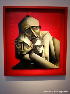 Adam Neate | The ARTCHIVAL