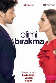 Cel mai bun site de dating turcesc