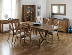 Mustique dining collection Dining Furniture, Home Furniture, Dining Table, Collection, Home Decor, Model, Decoration Home, Home Goods Furniture, Room Decor