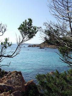 Cala del Principe (Cabo de Gata) by maverik90, via Flickr