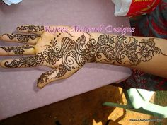 henna penna fake tattoo fake tattoos tattoo fake fake tattoo sleeves ...