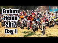 Hard Enduro at Heniu 2017 Day 1 - Part 2  Enduro Fanatics, real Enduro Passion, extreme Hard Enduro. Extreme riders and Enduro events. Stunts, crashes, wins and fails. eXtreme Enduro, Enduro Moto, Endurocross, Motocross and Hard Enduro! Thanks for watching and don't forget to Subscribe!  #Enduro #EnduroMoto #HardEnduro #EnduroFanatics #Heniu #Day1 #2017