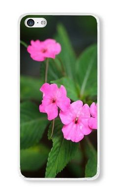 Cunghe Art Custom Designed Transparent PC Hard Phone Cover Case For iPhone 5C With Beautiful Pink Flowers Phone Case https://www.amazon.com/Cunghe-Art-Designed-Transparent-Beautiful/dp/B015XIA990/ref=sr_1_8339?s=wireless&srs=13614167011&ie=UTF8&qid=1469007657&sr=1-8339&keywords=iphone+5c https://www.amazon.com/s/ref=sr_pg_348?srs=13614167011&rh=n%3A2335752011%2Cn%3A%212335753011%2Cn%3A2407760011%2Ck%3Aiphone+5c&page=348&keywords=iphone+5c&ie=UTF8&qid=1469007467&lo=none