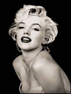 Marilyn Monroequality Canvas Print Paintings Painting Original Poster Photo Art #ebay #Home & Garden