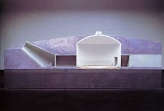james turrell roden crater - Google Search
