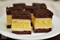 Prajitura Televizor - CAIETUL CU RETETE Tiramisu, Cheesecake, Ethnic Recipes, Desserts, Food, Chef Recipes, Cooking, Tailgate Desserts, Deserts