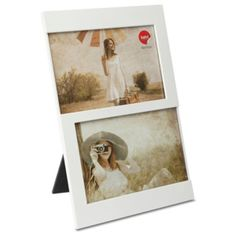 Frame Dijon silver plastic, cool gifts and presents from Balvi. Father Photo, Cool Gifts, Small Bathroom, Polaroid Film, Plastic, Cool Stuff, Frames, Italy, Amazon