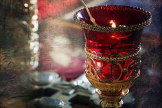 Ce PSALMI se citesc în diferite probleme și situații ale vieții Shot Glass, Candle Holders, Candles, Porta Velas, Candy, Candle Sticks, Shot Glasses, Candlesticks, Candle