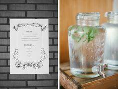 Eclectic Wedding, Wedding Reception, Amanda, Glass Vase, Party, Beautiful, Decor, Marriage Reception, Decoration
