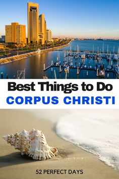 What to do in Corpus Christi! Best things to do in corpus christi texas | family vacation corpus tx | corpus christi things to do | corpus christi travel guide | corpus christi vacation ideas | best things to see in corpus christi tx | best beaches in texas | best beach towns in texas | texas beaches | texas gulf coast | corpus christi texas beach | best places to visit in texas beaches | travel corpus christi | visit corpus christi texas | gulf coast texas travel Texas beach weekend.