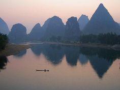 桂林 China