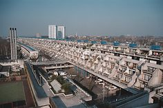 alexandra road estate - Google Search
