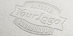free_logo_mock-ups_cardboard