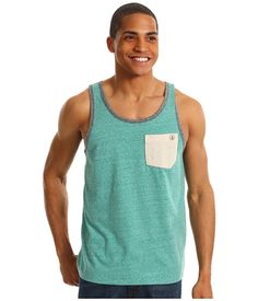 3835baf0a8f 20 Best manks images in 2014 | Billabong, Graphic t shirts, Graphic tees