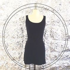 I just added this to my closet on Poshmark: SALE American Apparel//classic dress. Price: $13 Size: S