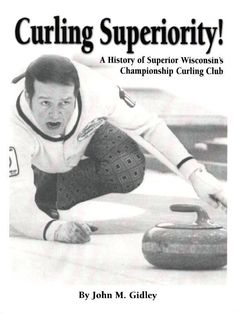 World Curling Federation - History of Curling