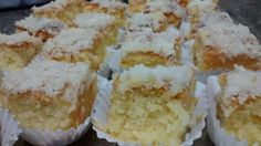 Receita de bolo toalha felpuda - http://www.boloaniversario.com/receita-de-bolo-toalha-felpuda/