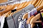5 Wardrobe Must Haves   Read more: http://www.mmembroiderydesigns.co.uk/2013/09/16/5-wardrobe-must-haves/