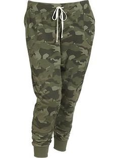 1000+ images about Camo Sweatpants for Women on Pinterest ...