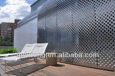 Lochblech, metallwand mesh für Fassade und Architekt Projekt-Bild-Stahldrahtnetz-Produkt ID:60206702373-german.alibaba.com