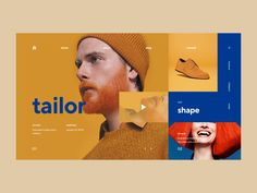 animation 001 by Junior Ngst. animation 001 by Junior Ng Ui Website, Website Layout, Web Layout, Website Header, Website Design Inspiration, Packaging Design Inspiration, Graphic Design Inspiration, Interface Web, Interface Design