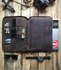 savage-supply-macbook-organizer-7.jpg